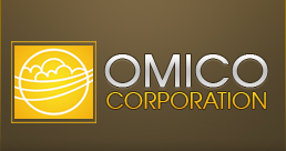 Omico Corporation